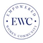 Empowered Women Community